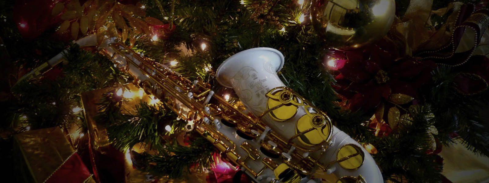 Christmas Cracker Concert 2019
